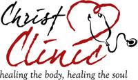 Christ Clinic